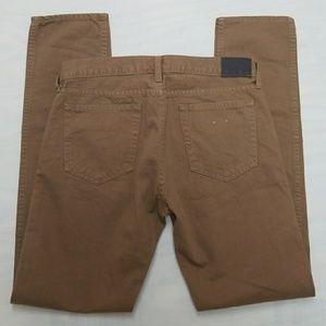 J. Crew Pants - J. Crew 484 Pants W30